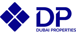Onstage International DMCC - Client- Dubai Properties