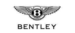 Onstage International DMCC - Client- Bentley