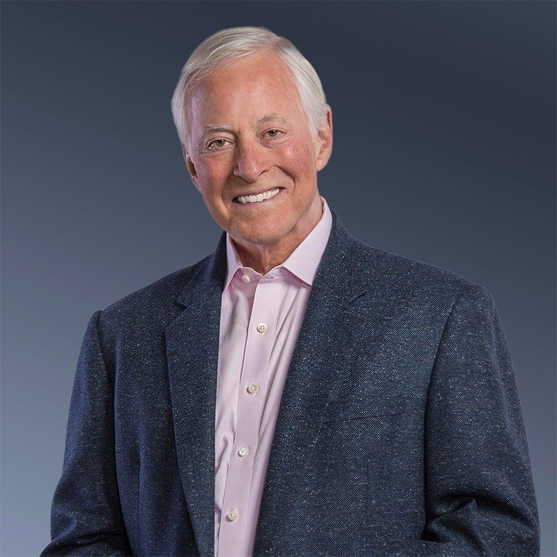 Onstage International | Brian Tracy - Motivational Speaker, Celebrity