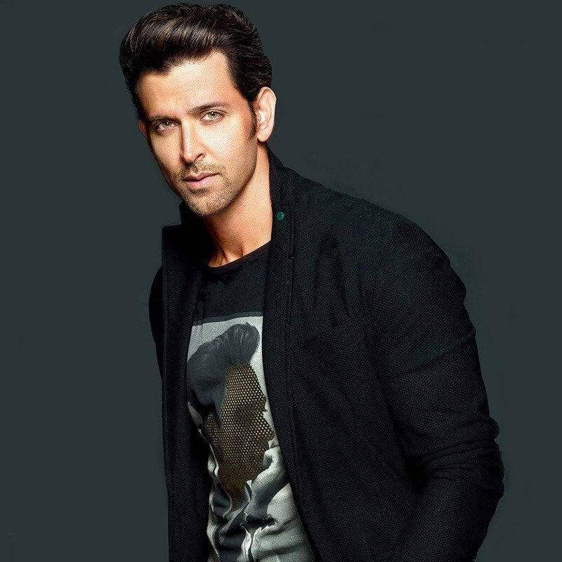 Onstage International | Hrithik Roshan - Actor, Celebrity