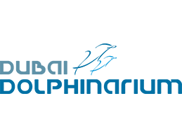 Best Event management company in Dubai | Onstage International DMCC - Client- Dubai Dolphinarium