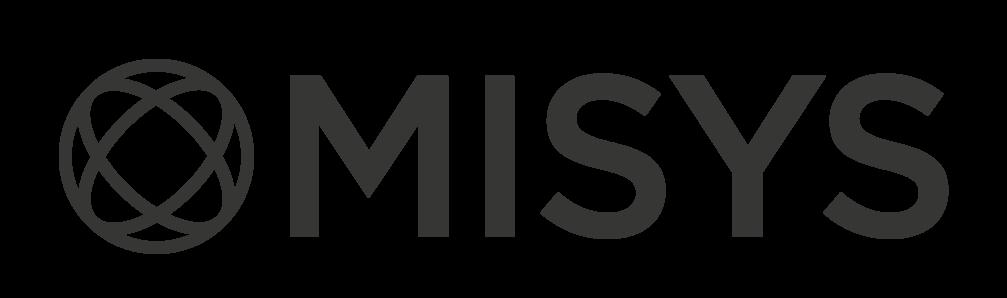 misys_logo_90black_1