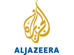 Best Event management company in Dubai | Onstage International DMCC - Client- Aljazeera Logo